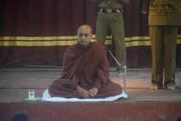 Mindfulness as a Preventive Method for Dangerous Drug Addicts at Mattakuliya (6)