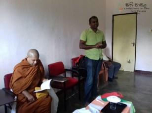 Sati Pasala Programme at Childrens Remand Home, Bambaradeniya (16)