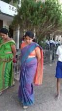 Sati Pasala Programme at Manthinda Pirivena, Matara - 7th January 2019 (7)