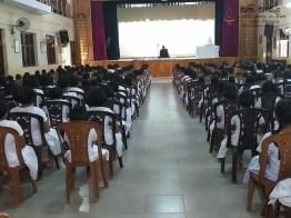 Sati Pasala Programme at Viharamahadevi Balika Vidyalaya - 5th February 2019 (18)