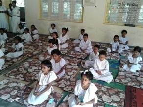 Sri Dharmamali Daham Pasala Medawala Rajapihillaramaya - 3