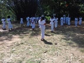 Mindfulness for Sri Rathanajothi Sunday School, Balawathgama (14)