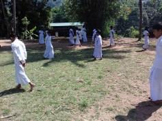 Mindfulness for Sri Rathanajothi Sunday School, Balawathgama (22)