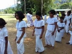 Mindfulness for Sri Rathanajothi Sunday School, Balawathgama (25)