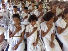 Mindfulness for Sri Rathanajothi Sunday School, Balawathgama (26)