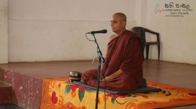 Monthly Sati Pasala for Venerable Members of the Clergy -12th March 2019 (11)