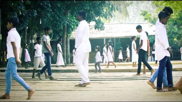 Sati Pasala Guided Video