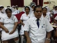 Sati Pasala Mindfulness Programme at Ragama Hospital (19)