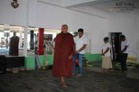 Sati Pasala Programme at Gymnasium, Balangoda - 11th March 2019 (11)