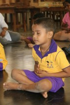 Sati Pasala Programme for Pre-School Students - 12th March 2019 (5)
