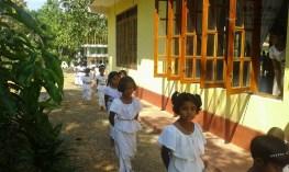 Sati Pasala at Sri Subadraramaya, Boyagama Galigamuwa (12)