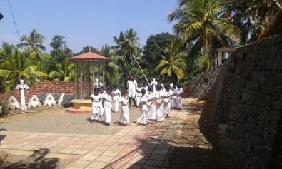 Sati Pasala at Sri Subadraramaya, Boyagama Galigamuwa (14)