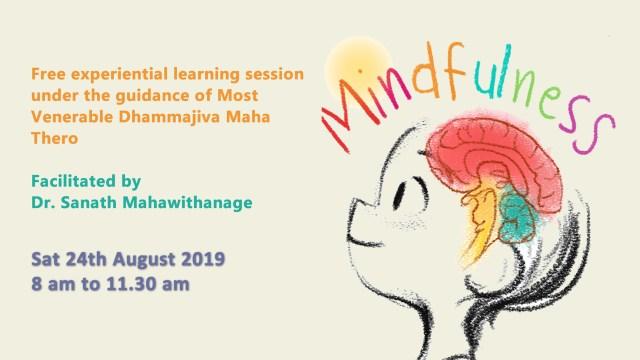 Sati Pasala Programme at Seelawati Sevana, Baththaramulla-24th Aug