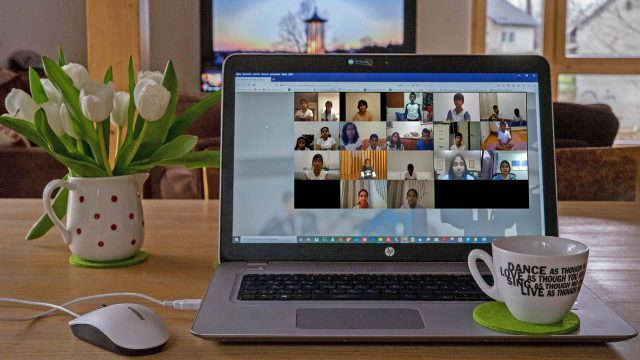 Sati Pasala Online Sessions