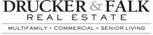 Drucker & Falk Real Estate