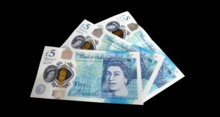five-pounds-bill-britain