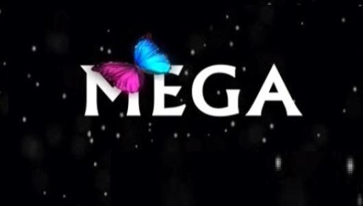 تردد قناة ميجا Mega افلام اكشن على النايل سات 2016