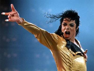 Un an de la moartea lui Michael Jackson