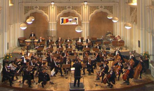 """""""Cvartetul Eufonia"""" în concert la Filarmonică"""