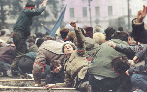 revolutia_din_1989