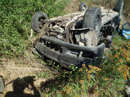 accident13