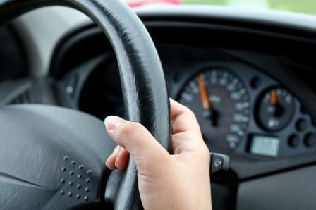 16 șoferi lăsați fără permise