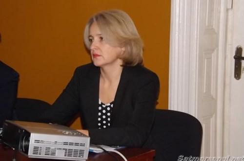 Rodica Maxim Grosos