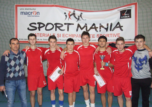 Sport-Mania-2013