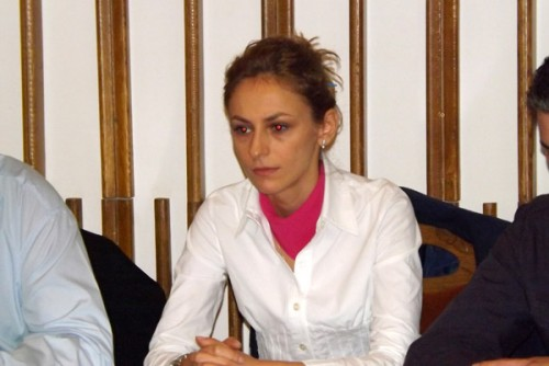 Alexandra-Basa