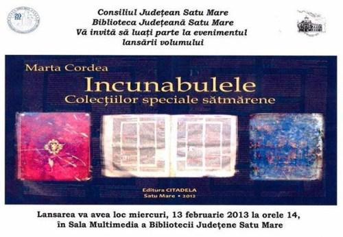 Incunabule1