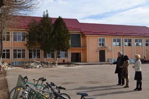 Vizita-scoala10