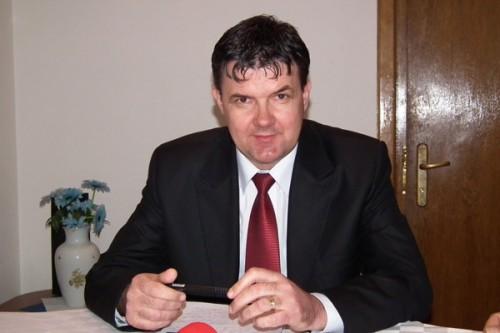 Dan-Maier