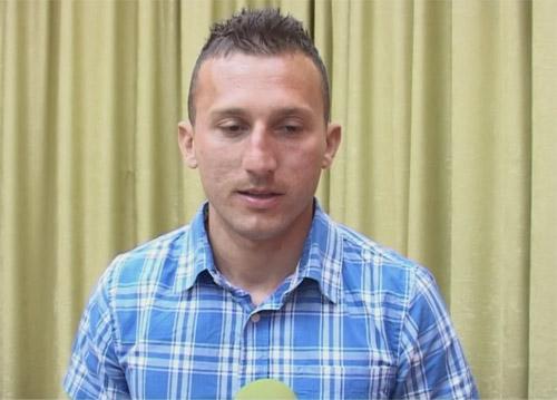 dan-gavrilescu