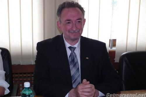 Dr.-Pande-Lazarevski