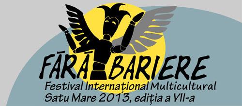 logofestival2013-copy