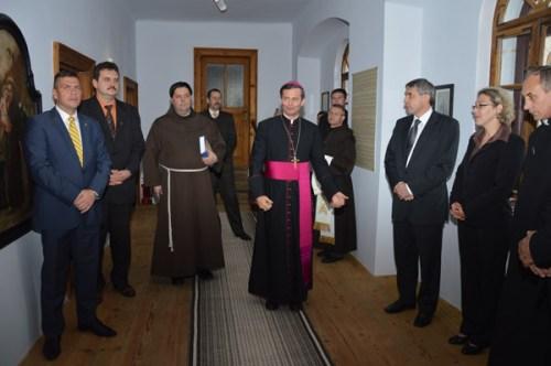 manastire1