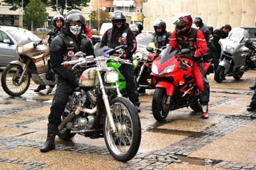 motociclisti18