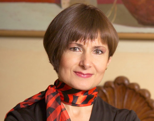 Simona-Miculescu