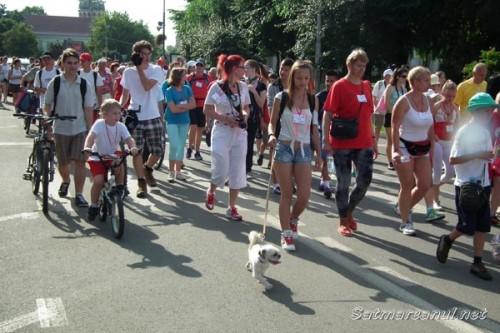 maratoncaritas4