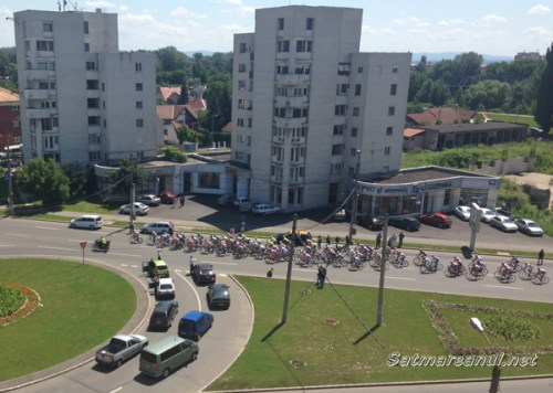 ciclism1