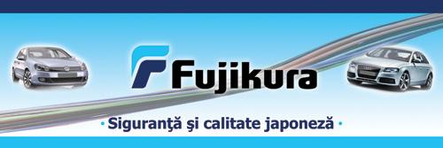 fujikura1
