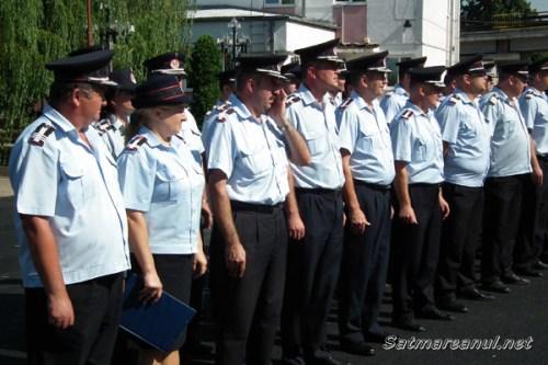 pompieri-sm