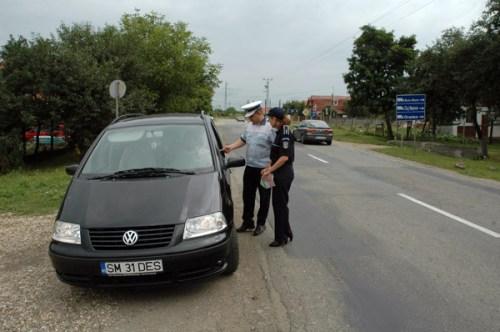prevenire-politia-sm