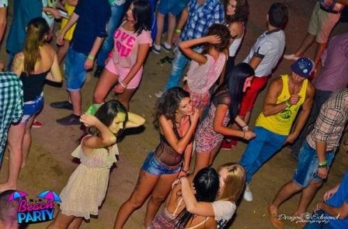 beach-party-sm01