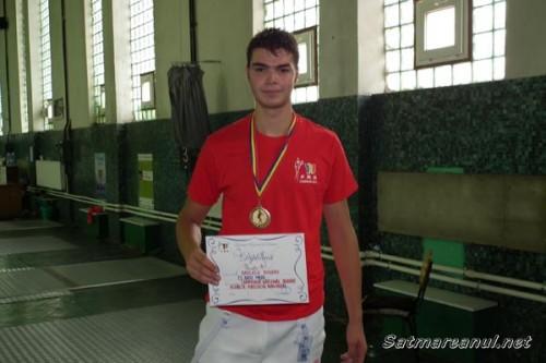 Bogdan Dascalu