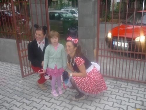 Copii3
