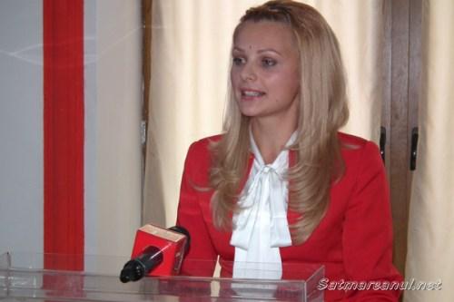 Manuela-Rogoz