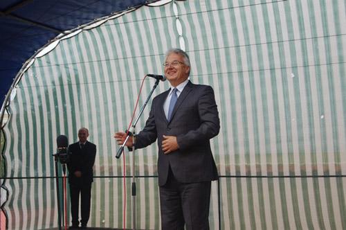 Vicepremierul-Semlyen-Zsolt
