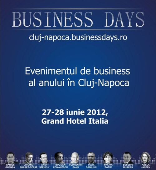 business-day-cluj