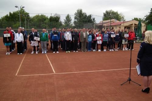 tenis-mai